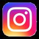 logo instagram png cuadrado