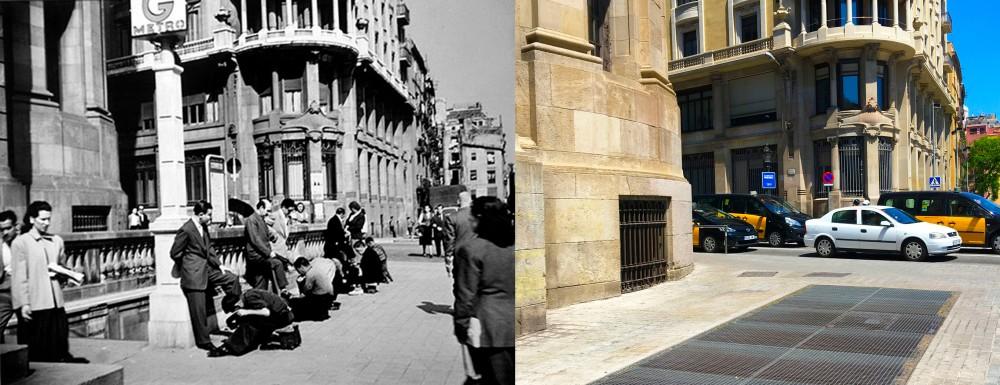 Estación Correos antes depsués.jpg