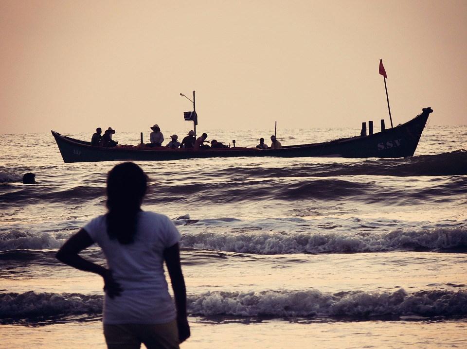 sea-412519_960_720.jpg